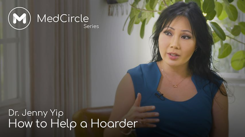 The 3 Signs a Hoarder Has Recovered (& How to Prevent Relapse)