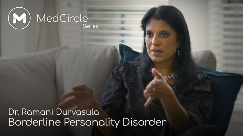 Borderline Personality Disorder Treatment: The Options You Should Know