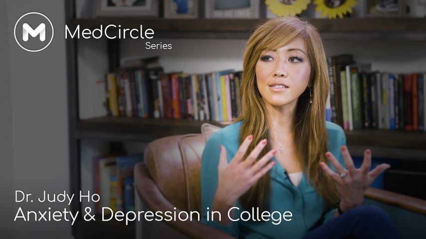 How College Students Can Find Affordable Services for Depression & Anxiety