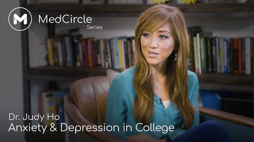How College Students Can Maintain Mental Wellness Long-Term